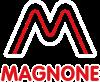 logo_magnone_bianco